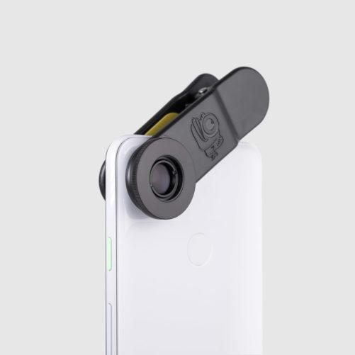 3-PAck_Macro_W_Phone_Gray