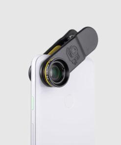 Macro_G4_G4_W_Phone_Gray