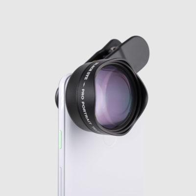 Pro_Portrait_Tele_G4_W_Phone_Gray