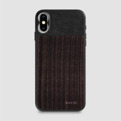 black-eye-iPhone_x_Photo_Case_Gray