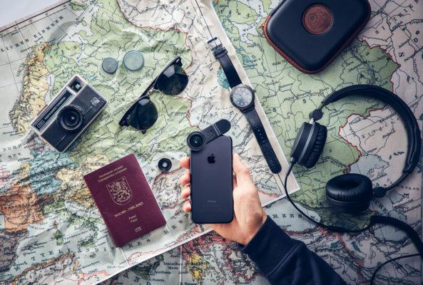 How-to-take-travel-photographs-with-your-phone (1 of 1)