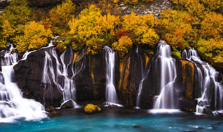 How-to-photograph-autumn-colours